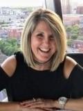 Dr Joanna Saddington