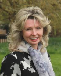 Evija Melberga  (MBACP)