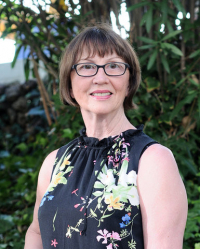 Josephine McDonnell MBACP (accred) Counsellor/Psychotherapist