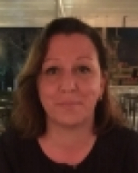 Corinne BEUZELIN - Registered MBACP  Counsellor (General and Autism)