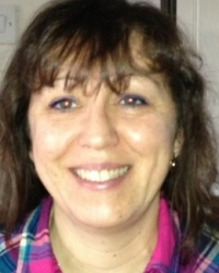 Corinne BEUZELIN - Registered MBACP  Counsellor - AUTISM AND GENERAL COUNSELLING