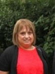 Paula Edmans