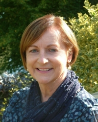 Marie Bazalgette BA (Hons) Counselling, MBACP Accredited. RMN