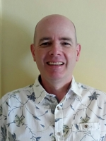 Ian Collings BSc (Hons) Counselling & Psychotherapy MBACP(Accred)