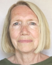 Theresa Brownlee-Blake, Psychotherapy/Counselling MA, BACP (Accred)