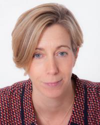 Lyn Hemeury