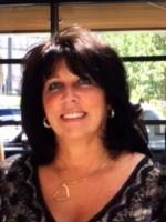 Ann Marie Rhodes MBACP Accred, CBT, EMDR, DBT, Hypnotherapy,NLP