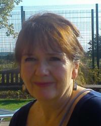 Liz Stephen