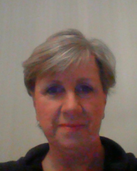 Rosalyn Parkes. Anxiety, Depression Counsellor-IPT & BACP Accredited.