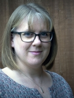 Anne Edwards MBACP Accredited