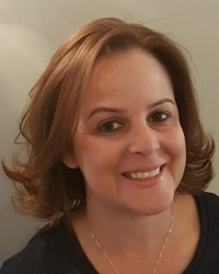 Elaine Tarsh MBACP (Accred) Couples Counsellor & Psychosexual Therapist