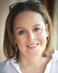 Elaine Tarsh