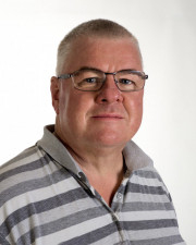 Martyn Blair