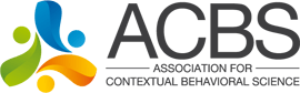 ACBS%20logo.png