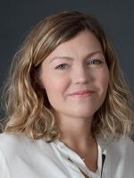Stephanie Rotherham