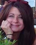 Deborah Malster Counsellor and Psychotherapist, MA, BSc, Dip, MBACP (Accred)