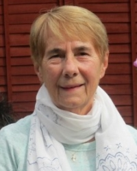 Sue Oakley Registered and Accredited Counsellor, Member BACP