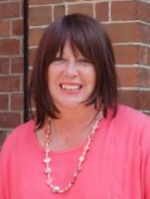 Julie Anne Hewson - UKCP Registered. MBACP. Snr. Accredited. EASC Accredited