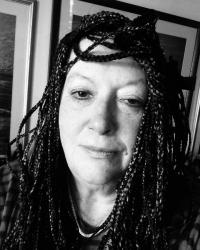 Julie Anne Hewson