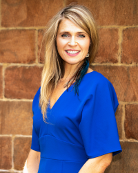 Alys Nightingale - Highly experienced BACP accredited counsellor/psychotherapist