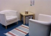 Counselling, hypnotherapy and psychotherapy in Chiswick, Ealing and kew