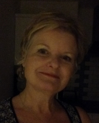 Nicola Williams Chartered Psychologist MSc, BSc (Hons),  RN.