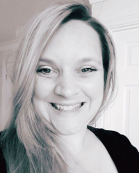 Becky Whittaker  - Registered MBACP Adv. Dip Couns Counsellor & Supervisor