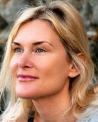Deborah Maloney-Marsden