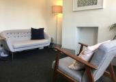 Shoreditch Room