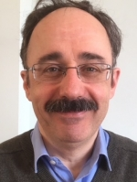 Oliver Foster, MACP, PSA, Child and Adolescent Psychotherapist