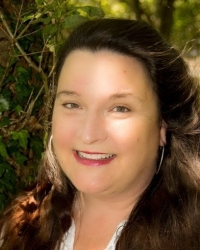 Kirsty Bilski MA, MA, MBACP (Accred.) FHEA