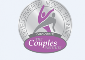 Graduate of The Developmental Model of Couples Therapy Training under Ellyn Bader Ph.D. at The Couples Institute.