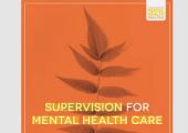 Supervision book for supervisees l have co written...<br />https://www.amazon.co.uk/s?k=supervision+maureen+anderson&ref=nb_sb_noss