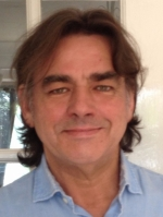 Dale Fowler Qualified Psychoanalytical Counsellor  MBACP