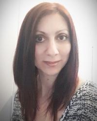 Alessandra Chiavolini MBACP (Accredited) @Sullivan&Associates