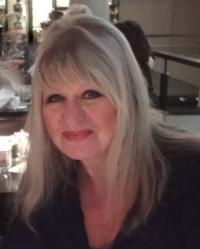 Pennie Aston - SPECIALIST DYSLEXIA COUNSELLOR - MSc NCS (Prof Acc)