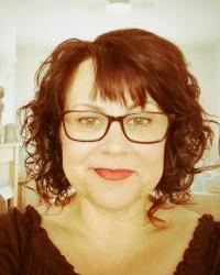 Chrissie Adams., MBACP Registered