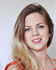 Anxiety, Self Worth & Resilience   Rachel Cooke   MA BA Dip MNCP