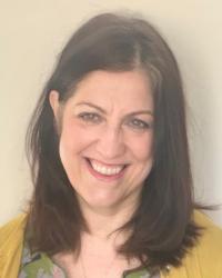 Alison Bennett