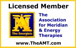 licensed_member.jpg