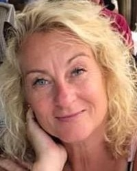 Jo Trickett -  Psychotherapist/Counsellor/Couples Therapy + Supervision Fm £60