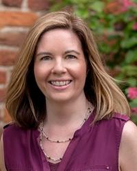 Nikki Millard