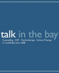 Talk In The Bay Counselling & Psychotherapy