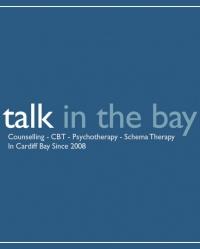 Talk In The Bay
