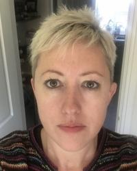 Paula Mason Psychotherapeutic Counsellor and Supervisor Adv.Dip. MBACP reg.