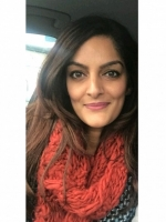 Sukhi Sian-Claire MA, Registered Member MBACP (Accred). Clinical Supervisor.