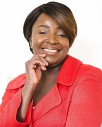 Abigail Borquaye MBACP Registered
