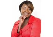 Abigail Borquaye MBACP Registered image 1