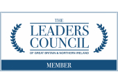 Leaders Council