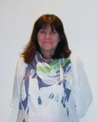 Sue Cardy - Experienced Adults, Young People & Children's Counsellor